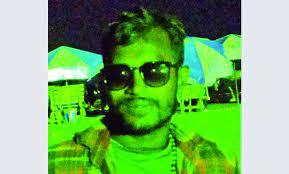 কুমিল্লার ঘটনা 'প্রধান অভিযুক্ত' আটক ll