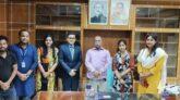 রংপুরে 'নগর যুব কাউন্সিল' গঠন করবে সিরাক-বাংলাদেশ