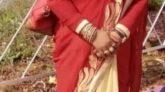 কুড়িগ্রামের রাজারহাটে জালিয়াতির মামলায় প্রভাষক দিলরুবা জেল হাজতে l