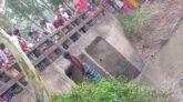 টাঙ্গাইলের মধুপুরে ঝুলন্ত লাশ উদ্ধার ll